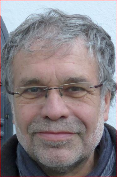 michael schäfer rheinbach